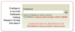 database-old