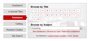 database_tab_new