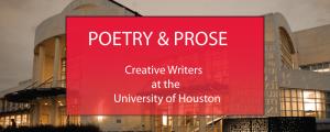 PoetryProseGraphicForWeb