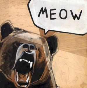 real_bears