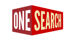 University of Houston Libraries has implemented new features in OneSearch to improve access of online resources.