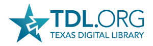 The TDL Dataverse Implementation Working Group will implement Dataverse to establish a statewide repository for storing and providing access to research data.