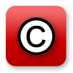 Copyright Research Guide