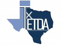 The vision of the Texas ETD Association (TxETDA) is to be a leader in the field of electronic theses and dissertations within the state of Texas and to serve as a model for state-wide ETD associations throughout the nation.
