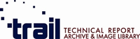 Technical Report Archive and Image Library