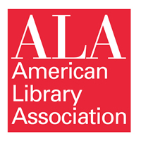 Two UH librarians were chosen in the 2016 ALA elections.