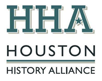 Houston History Alliance