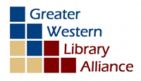 Greater Western Library Alliance