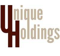 Unique Holdings