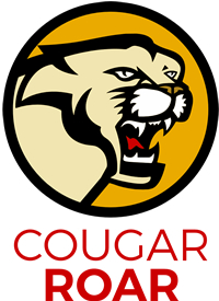 Cougar Research Open Access Repositories (ROAR)