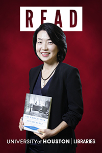 Mimi Lee, Professor, UH College of Education