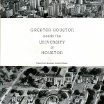 Greater Houston needs the University of Houston