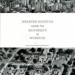 Greater Houston needs the University of Houston