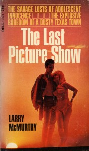 last_picture_show