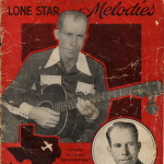 Floy Tillman's Lone Star Melodies