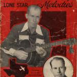 Floy Tillman's Lone Star Melodies