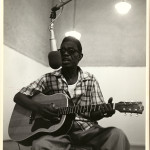 Lightnin' Hopkins (1968)