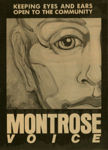 montrose_voice_ad