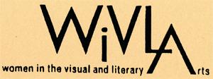 wivla_logo