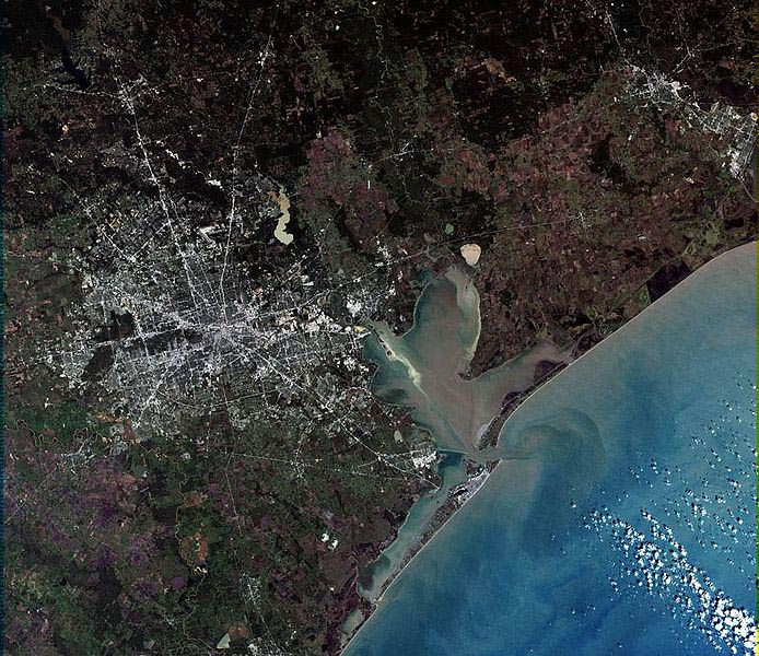 560px-Large_Houston_Landsat