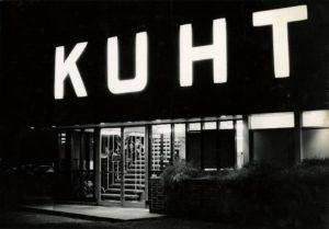 KUHT studio, Image 3